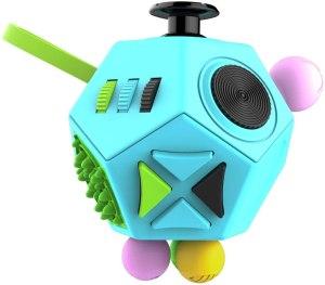 cool fidget spinners dodomagxanadu