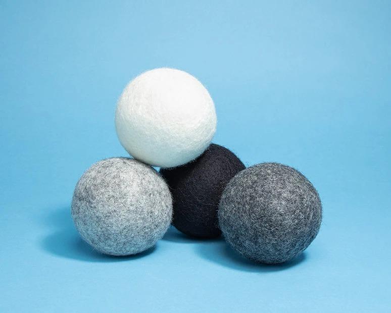 Dropps XL Wool Dryer Balls