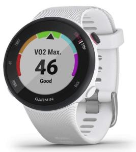 Forerunner 45S best garmin watches