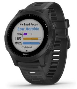 Forerunner 945 best garmin watches