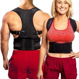 FlexGuard posture corrector