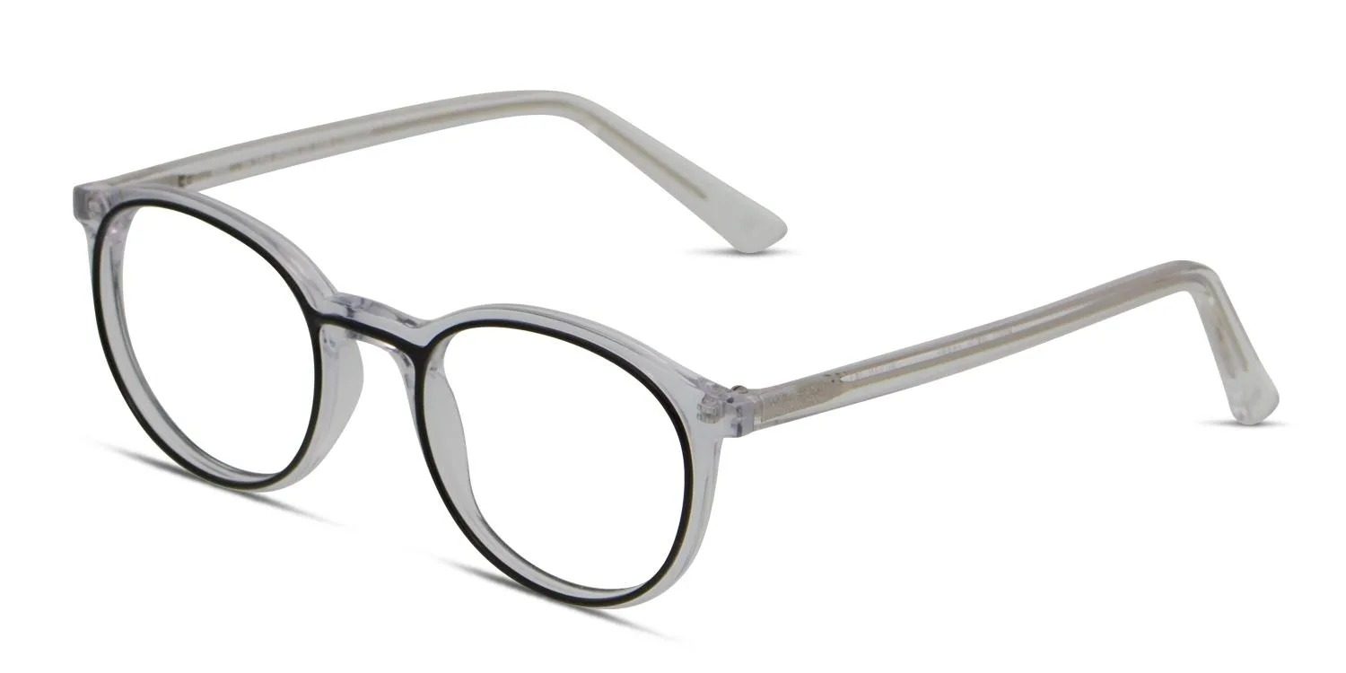 GlassesUSA - buy cheap glasses online