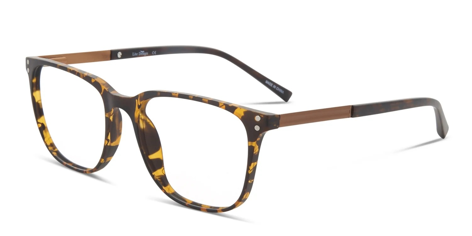 GlassesUSA oceana acetate frames - buy cheap glasses online