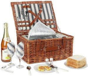 best picnic basket happypicnic