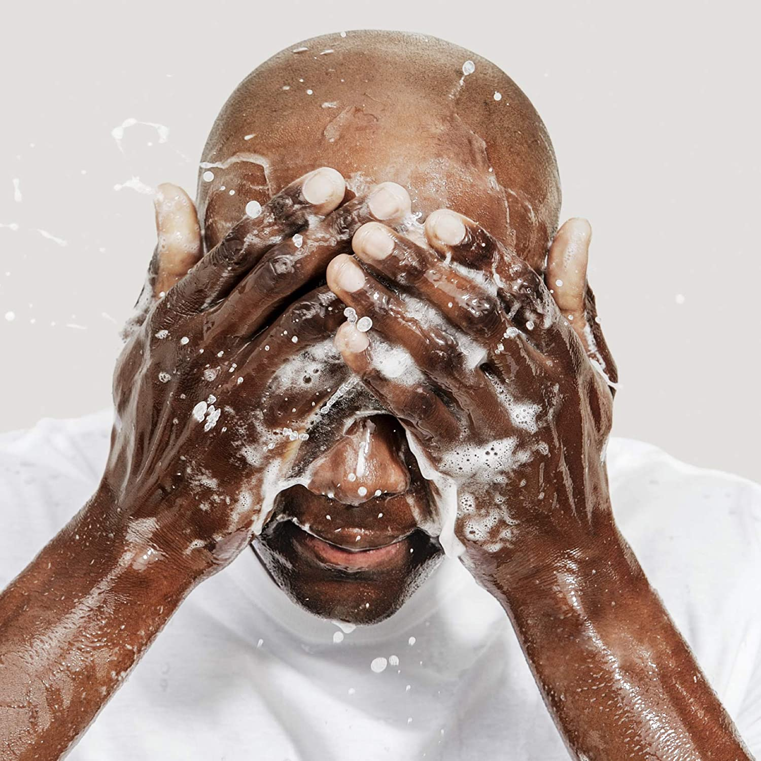 The 16 Best Face Washes for Men in 2021 | SPY