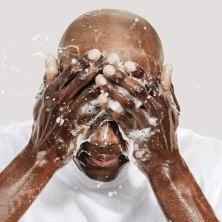 Harrys-Face-Wash-lifestyle