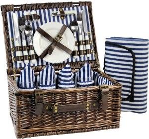 best picnic basket inno stage