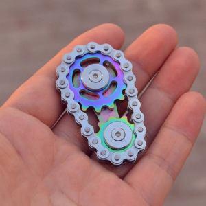 chain fidget spinner jkcreativesg