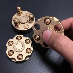 cool fidget spinners jkcreativesg revolver