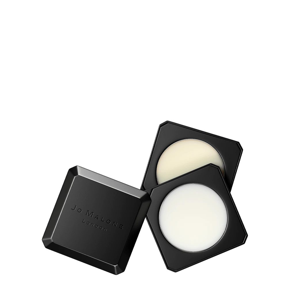 Jo Malone The Refreshing Pair Solid Perfume Duo