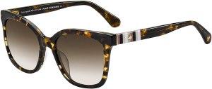 Kate Spade New York Women's Kiya Square Sunglasses, best mother's day gifts