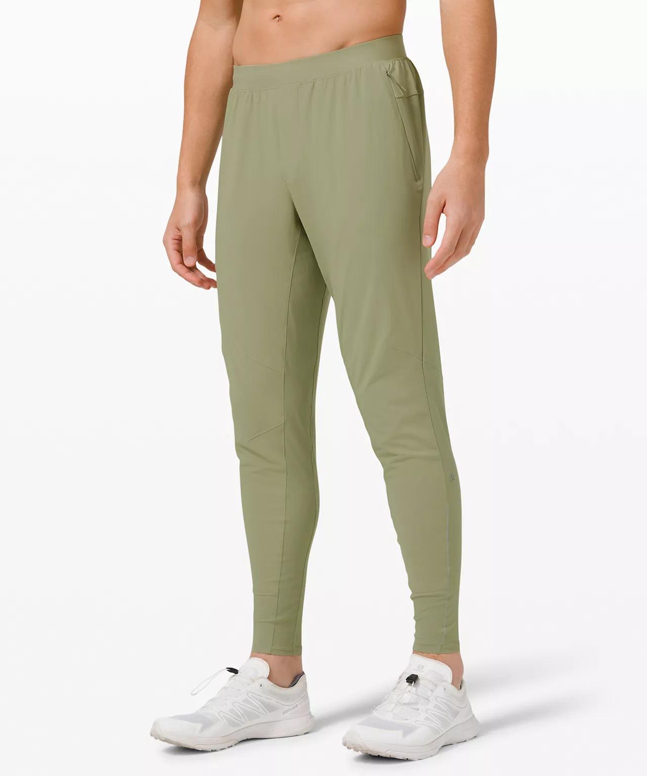 Surge Hybrid Pant