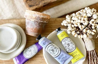 La-Chatelaine-Deluxe-Hand-Cream-Chartreuse-Collection-lifestyle