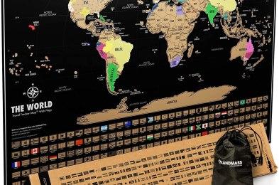 Landmass-Scratch-Off-Map-Of-The-World