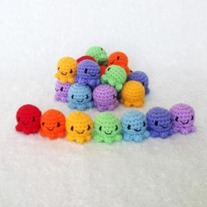 best stress balls malechaknitting
