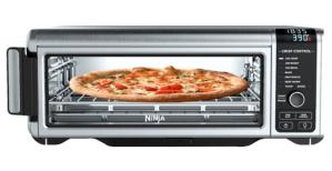 Ninja SP101 Foodi convection oven