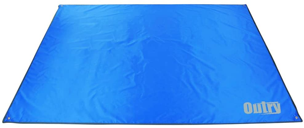 best camping tarp outry waterproof