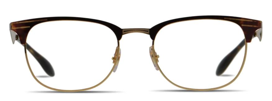 Ray-Ban 6346 gaming glasses