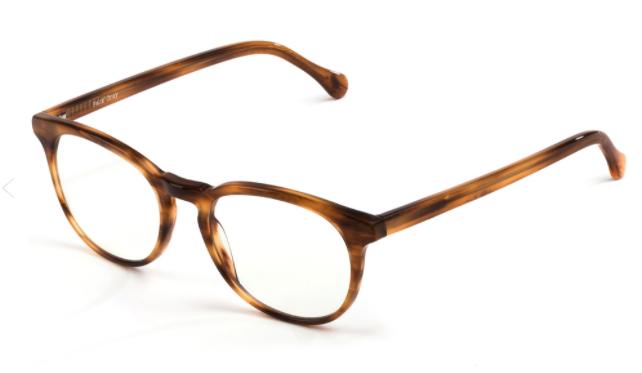 felix gray Roebling gaming glasses