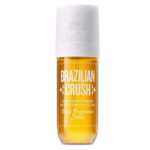 Sol De Janeiro Brazilian Crush Body Fragrance Mist