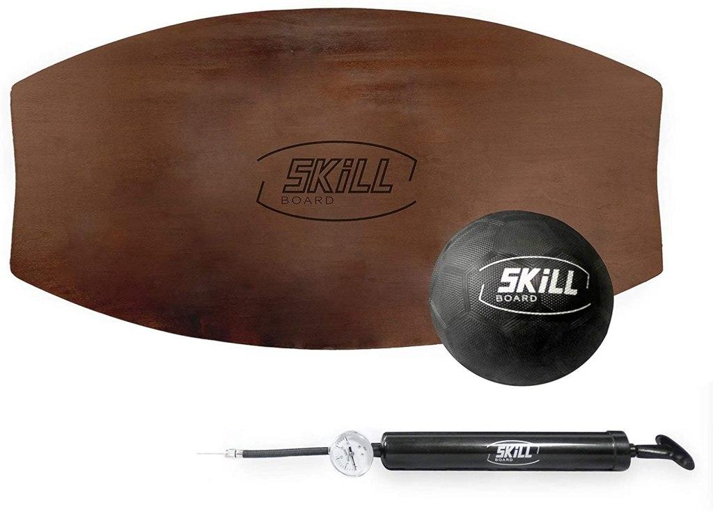 Skill Board Balance Board