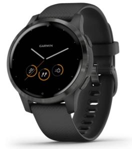 Vivoactive 4 best garmin watches