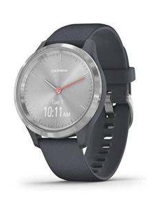 Vivomove 3S best garmin watches