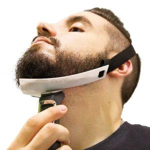 Aberlite Beard Shaper