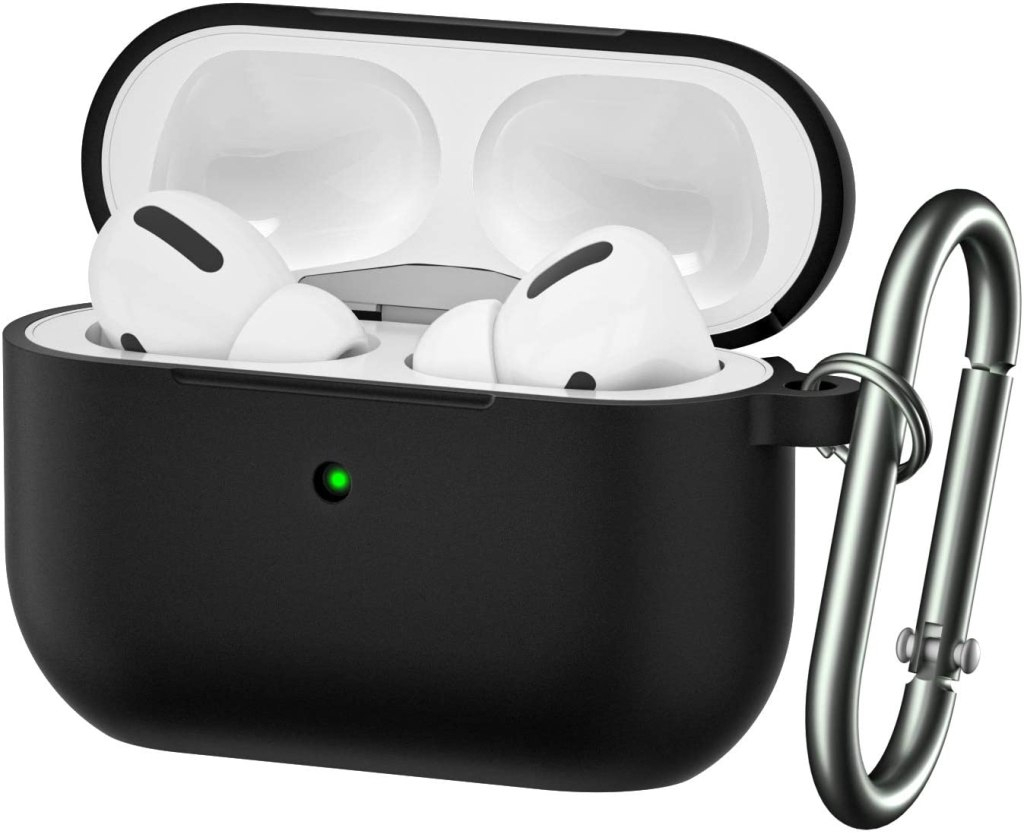 best airpods case - BRG AirPods Pro Case