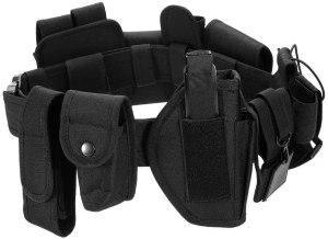 Lixada Modular Tactical Belt