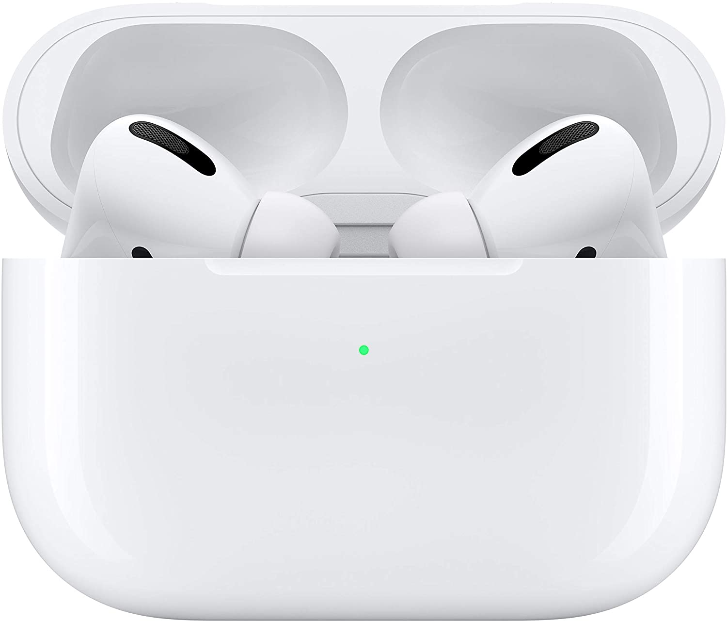 Apple AirPods Pro - Best iPhone 12 Accessories