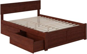best storage beds atlantic