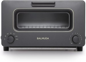 Balmuda Toaster Oven