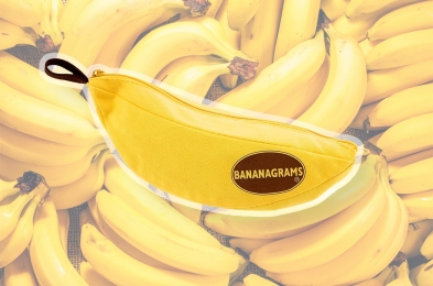 Bananagrams-Featured-Image