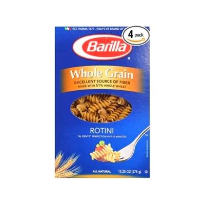 best foods for runnning