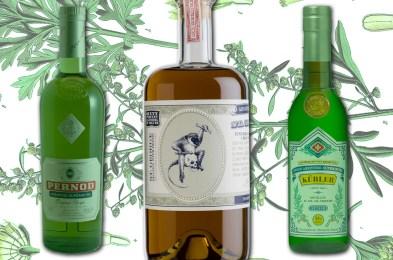 best-absinthe