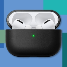 best-airpods-cases
