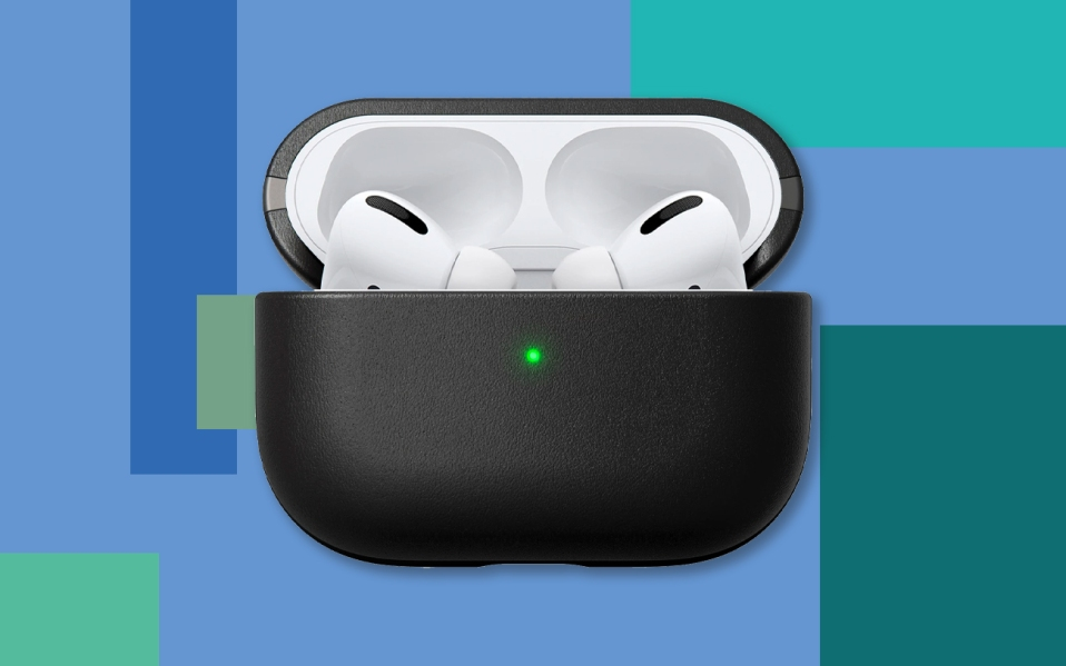 best airpods cases of 2020