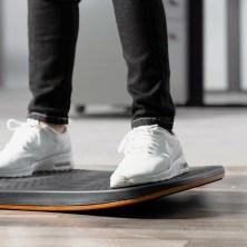 best-balance-boards