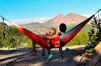 best-camping-hammocks-2020