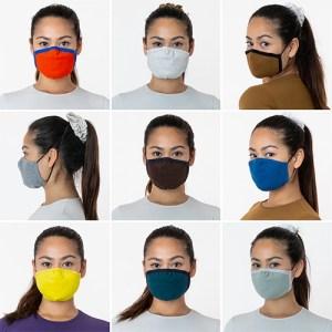 buy coronavirus face masks online