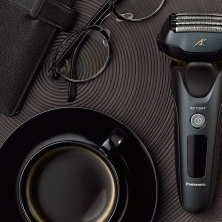 best-electric-shavers-2020