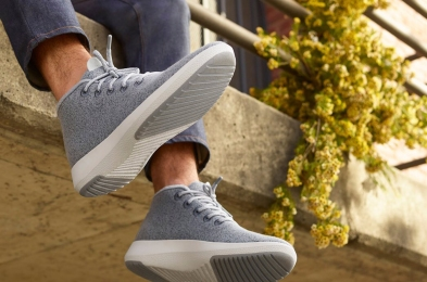 Best-Environmental-Brands-Featured-Image-Allbirds