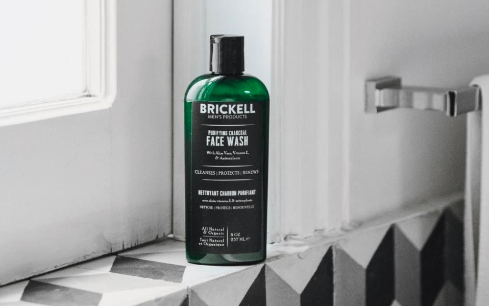 The 10 Best Face Washes For Men In 2020 A Spy Guide Spy