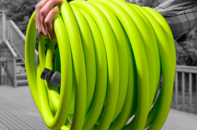 best-garden-hose
