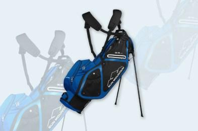 best golf bags 2020