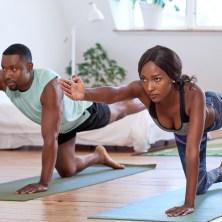 best-gym-mats-best-exercise-mats