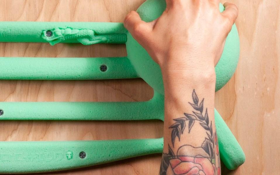 best hangboards