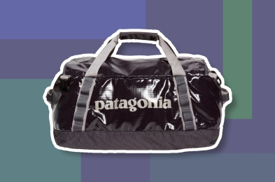 best-mens-gym-bags-of-2020