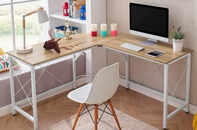 best-modular-desks